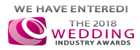 Wedding Industry Awards Logo